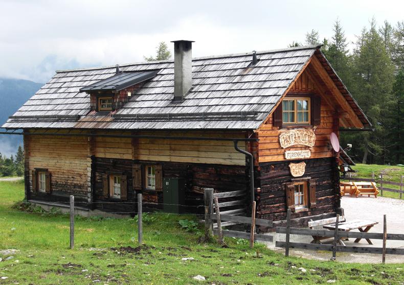 unser österreich salzburg ein naturjuwel