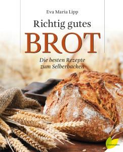 Löwenzahn_2538_Lipp_Richtig-gutes-Brot_US_4AL_FIN.indd