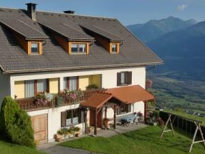 1der Hauserhof