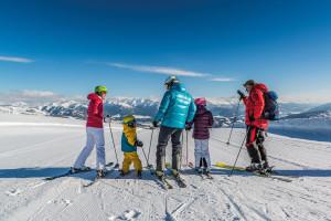 skifahren-katschi